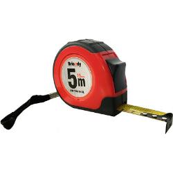 CINTA METRICA 3M*16MM BM-1388/B C/F UNIF