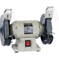 ESMERIL STANDARD V150 H 230V UNIF
