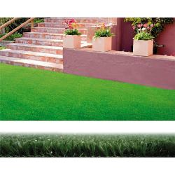 ROLLO CESPED ARTIFICIAL LUBECK 330008 1*5MTS UNIF