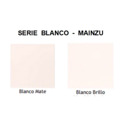 M2 REV BLANCO NIEVES BRILLO 20*20 MAINZU ALC