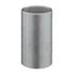 MANGUITO INOX 316 S/P 150 HH DINAK