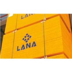 TABLERO ENCOFRAR TRICAPA 2000*500*27 LANA