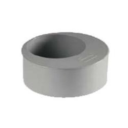 TAPON PVC 110-40