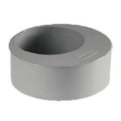 TAPON PVC 110-50