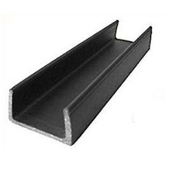 PERFIL CANAL RAIL 70*3000*0.50MM