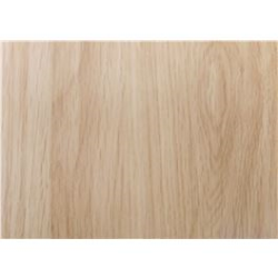 M2 FRISO PVC DOBLE TABIQUE G4008 ROBLE MADERA