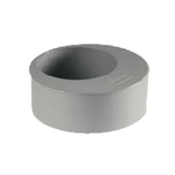 TAPON PVC 110-90 ALC