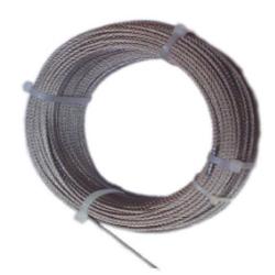 CABLE ACERO INOX C/D 05/7*07+0 UNIF